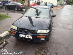 Mazda 323 An 1994