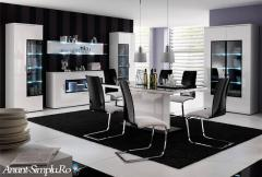 Mobilier dining room