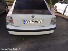 Volkswagen Passat An 1997