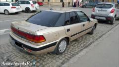 Daewoo Espero An 1997