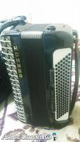 Acordeon Hohner Atlantic IV De Luxe