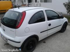 Opel Corsa 1.4 Twinport