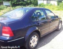 Volkswagen Bora An 2000