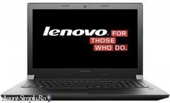 Laptop Lenovo B50-70 cu procesor Intel® Core™ i7-4510U