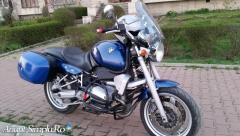 Bmw r850r 06-2001