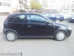 Opel Corsa 1.2 An 2003