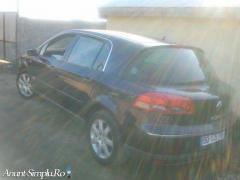 Dezmembrez Renault VelSatis