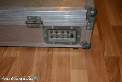 Vand Case Pupitru Pentru CDJ 1000 MK3