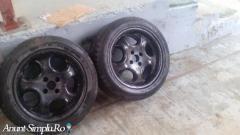 Jante aluminiu 225/50/ R16