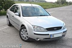 Ford Mondeo Mk3 Automat 145 CP