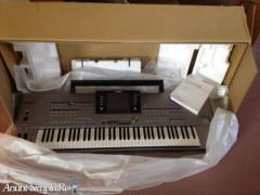 Vânzare: Yamaha Tyros 5, Pioneer XDJ, Roland Tastaturi