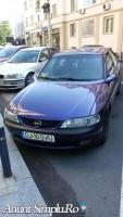 Opel Vectra B An 1996