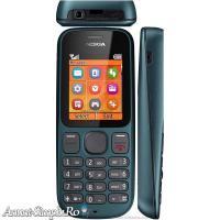 Nokia100 nou-nout-trimit si in provincie.