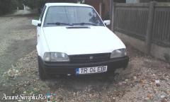 Dacia super nova An 2001