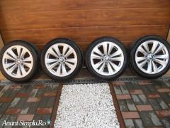 Jante Originale BMW R18