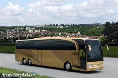 FALTICENI--Bratislava,Brno Slovacia,Transport persoane