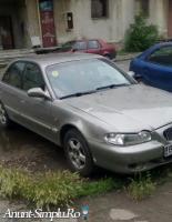 Hyundai Sonata An 1998