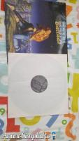 Various – Metal Ballads Vol. 2 LP