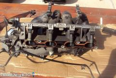 piese ford focus 1 motor 1600 cm3