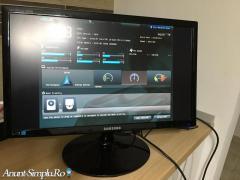 Unitate PC Asus I3