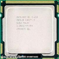 Procesor Intel Core i5-650 3.20 GHz 4 MB Cache Socket 1156