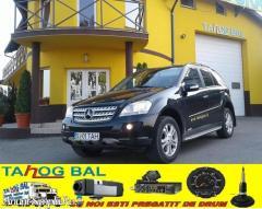 Taho Rent-A-Car